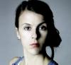 Nicole Ferroni