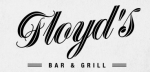 Logo Floyds