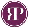 Logo Restopolitain