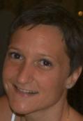Viviane Langlat