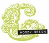 Moody Green
