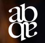 Alix B D'anthenay