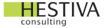 Hestiva Consulting