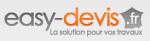 Logo EasyDevis