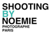Logo Shooting By Noemie