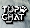Logo Top Chat