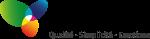 logo-photoweb-responsive
