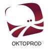 oktoprod