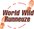World Wild Runneuze