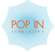 Pop in the city