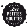 logo-lespetitesgouttes