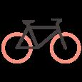 bike_square