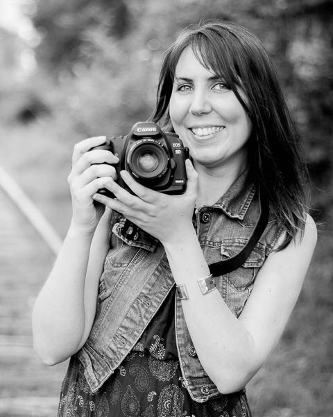 24. DelphineDelambre_Portraits_StéphanieB_09.08.2014