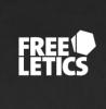 share_freeletics