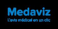 LogoMedaviz_Tagline-RVB