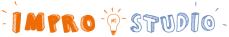Impro-Studio-Logo_notagline_Logo-no-tagline