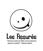 logo-fissures