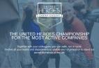 2017-united-heroes-championship-1-638