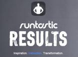 Runtastic-Results