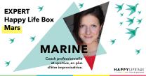 Facebook_coach-mars