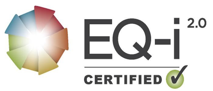 EQ-i 700