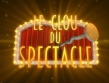 le-clou-du-spectacle-1024x576