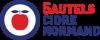 Logo-cinq-autels