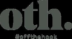 logo-OTH-_-medium-grey-V3_x70@2x