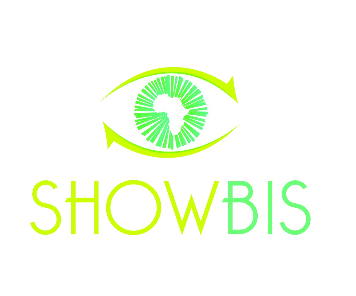logo showbis n2 couleur n3_2