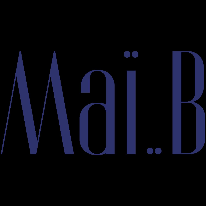 logo-MaiB-marine-RVB-rond