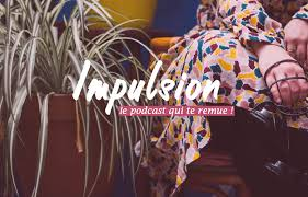 Impulsion - Clara Hy - About | Facebook